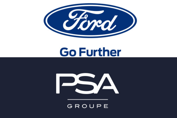 Fsm News Automobile Industry Ford And Psa Leads Europe Car Sales