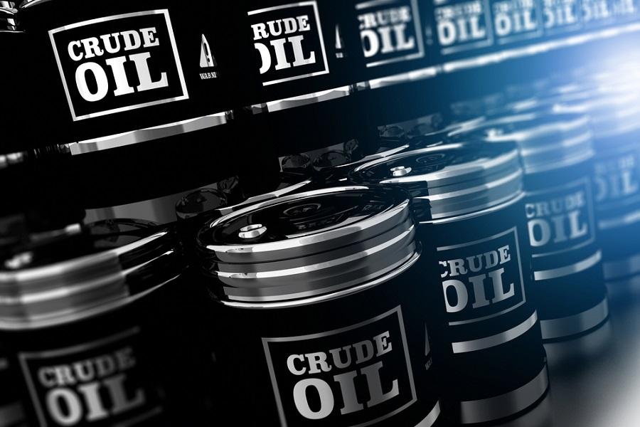 FSM News   Commodities - Oil Drops amid Bearish Data Forecast