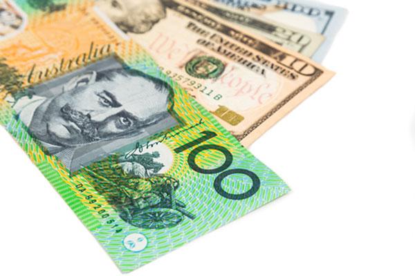 Австралийский доллар к доллару форекс система форекс для d1