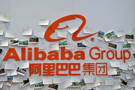 Alibaba успешно выставили на аукцион и продали 2 Boeing 747 5445fc76180a9