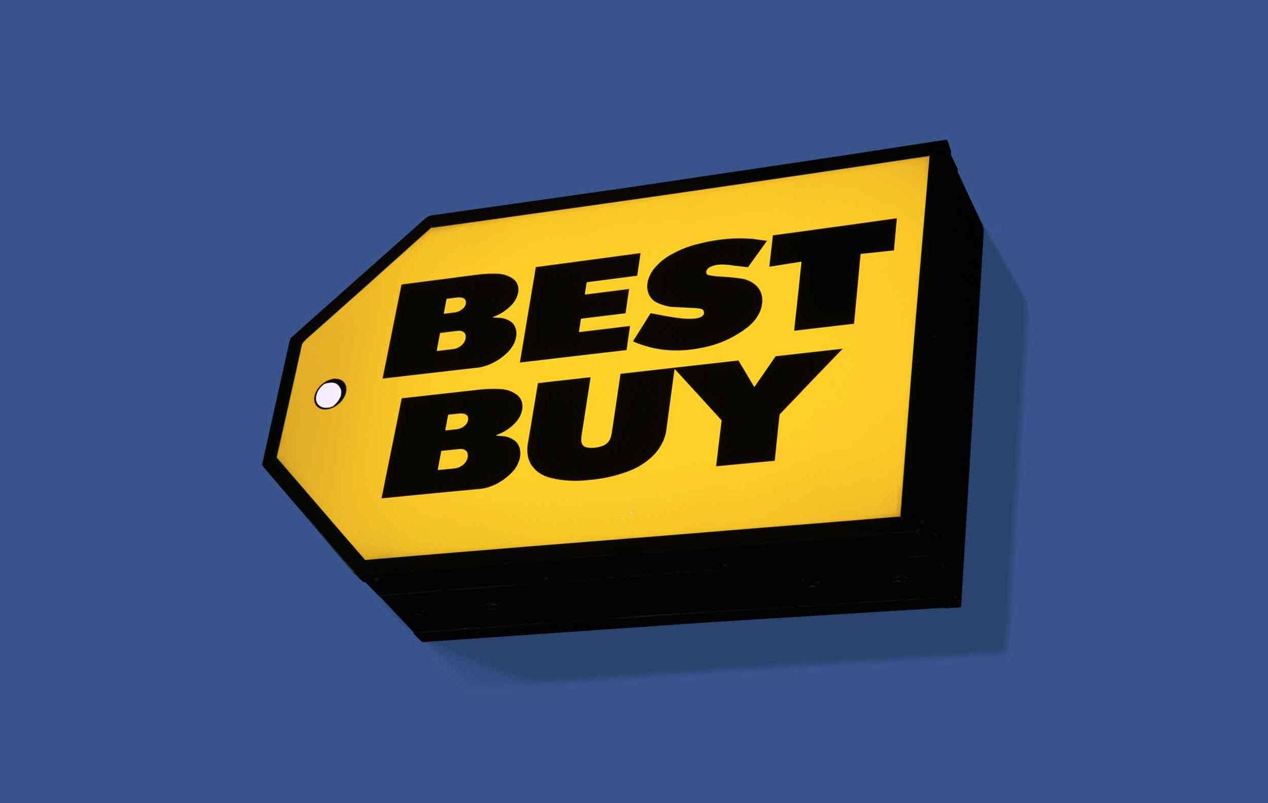 Get the latest electronics for less with Best Buy coupons Take advantage of these moneysaving deals to buy your favorite computer and electronic goods